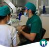 Cura della Parodontite con protocollo personalizzato